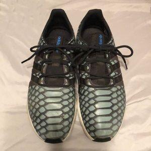Adidas flux men's sneakers
